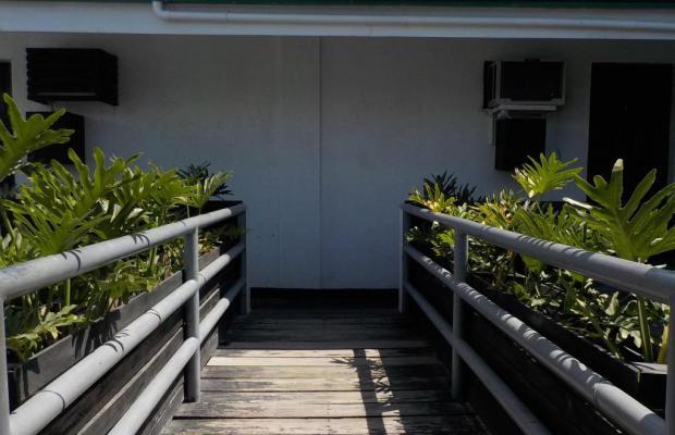 фотографии Island Nook Hotel Boracay изображение №28