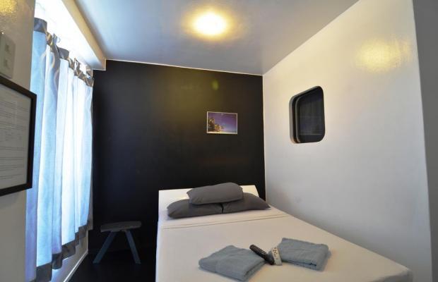 фотографии Island Nook Hotel Boracay изображение №24