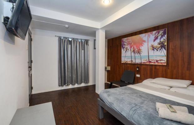 фото Island Nook Hotel Boracay изображение №10