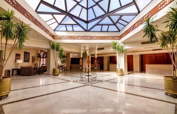 фото Sol Y Mar Paradise Beach Resort by Jaz Hotels изображение №6