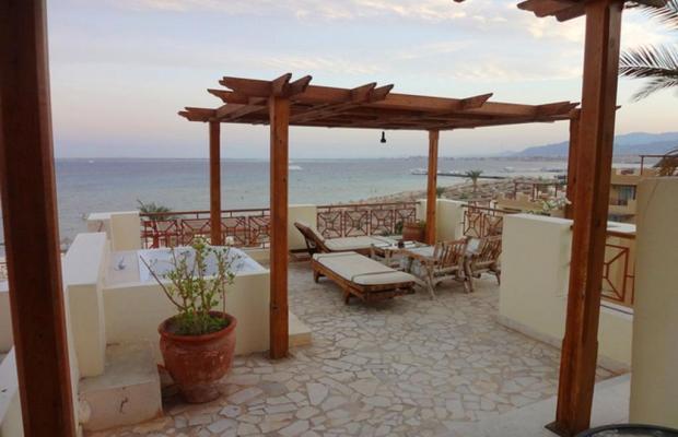фото отеля Imperial Shams Abu Soma Resort (ex. Imperial Shams Resort) изображение №17