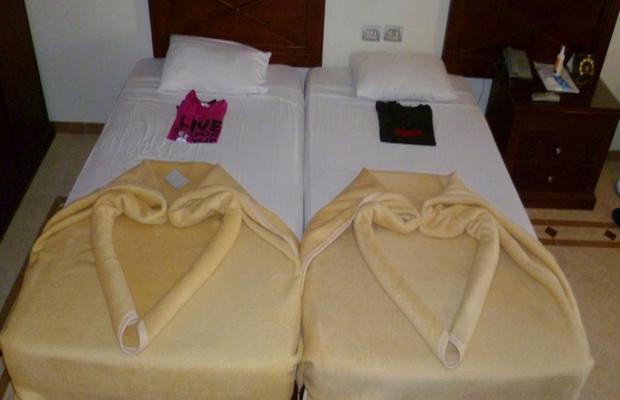 фото отеля Imperial Shams Abu Soma Resort (ex. Imperial Shams Resort) изображение №5