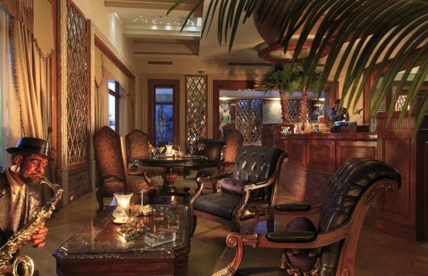 фотографии отеля Sentido Palm Royale Soma Bay (ex. InterContinental Abu Soma Resort) изображение №15
