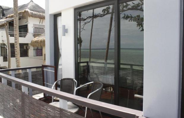 фото отеля Pahuwayan Suites изображение №5