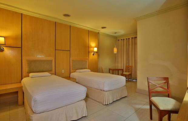 фото отеля Crown Regency Residences Cebu изображение №13