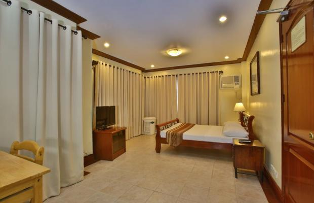 фото Crown Regency Suites and Residences Mactan изображение №6