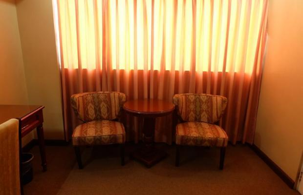 фото El Cielito Hotel Makati изображение №6