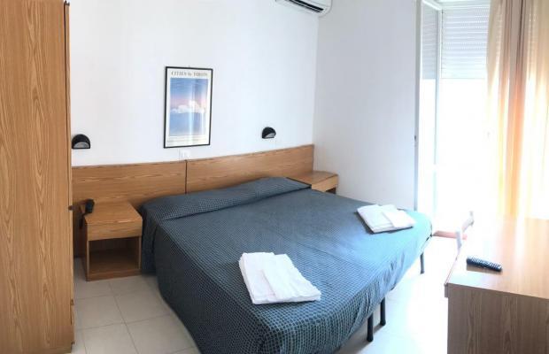 фото President's Hotel Pesaro изображение №6