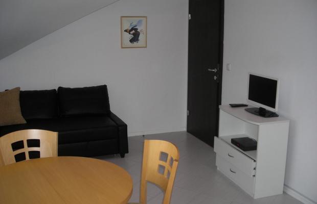 фотографии отеля Apartment Complex Iglika 2 изображение №11