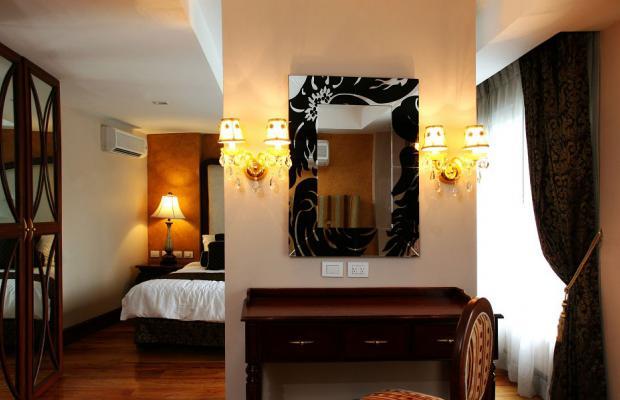 фото отеля Celeste изображение №5