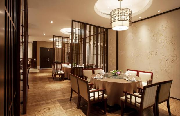 фотографии Best Western Maiyuan Hotel Hangzhou изображение №40