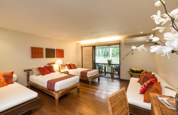 фотографии отеля Pearl Farm Beach Resort изображение №19
