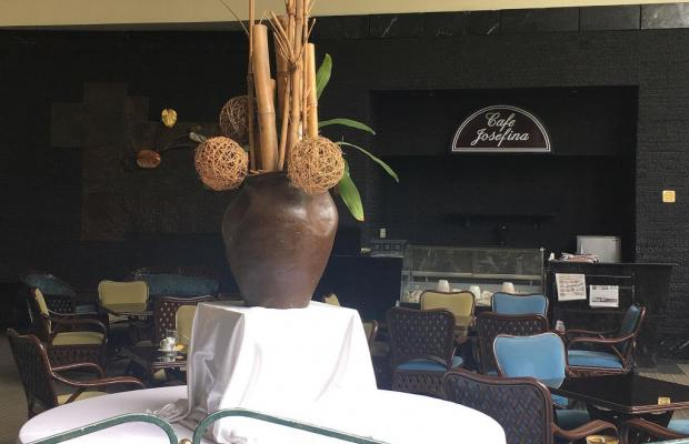 фото отеля Apo View изображение №17