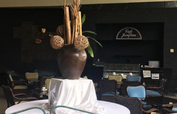фото отеля Apo View изображение №9