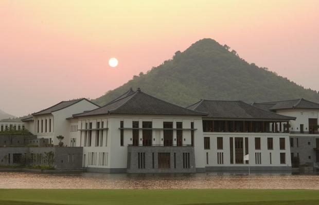 фото Fuchun Resort изображение №18