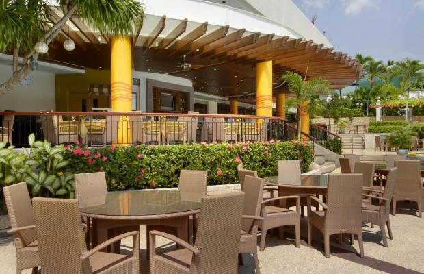 фотографии Marco Polo Plaza Cebu изображение №40