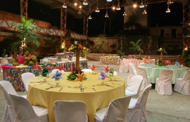 фотографии отеля Legend Palawan изображение №23