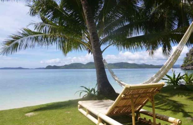 фотографии Sangat Island Dive Resort изображение №12