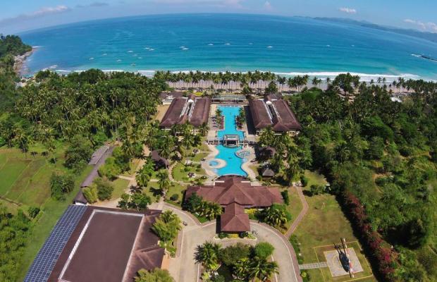 фото отеля Sheridan Beach Resort изображение №1
