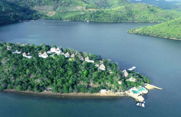 фотографии Puerto Del Sol Dive Resort изображение №8
