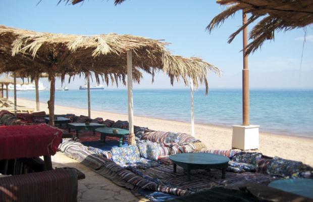 фото Saydeen Village Red Sea Riviera изображение №18