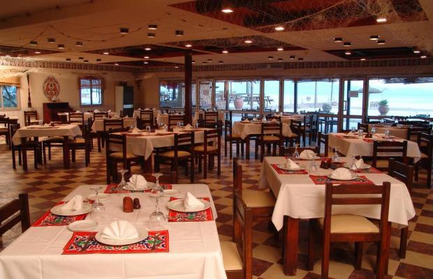 фотографии Saydeen Village Red Sea Riviera изображение №16