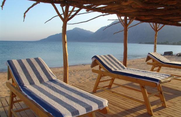 фотографии Saydeen Village Red Sea Riviera изображение №12