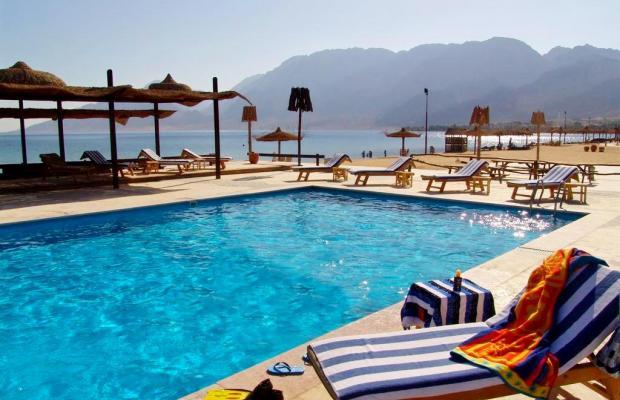 фото отеля Saydeen Village Red Sea Riviera изображение №1