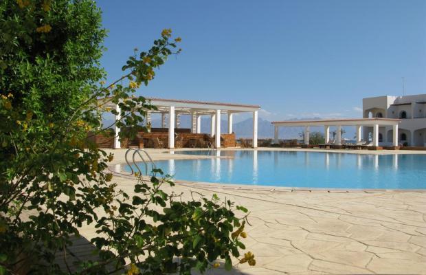 фото Swisscare Nuweiba Resort Hotel изображение №18