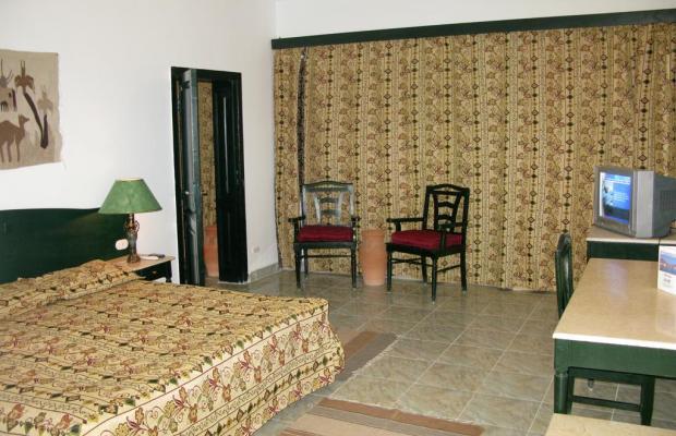 фото отеля Swisscare Nuweiba Resort Hotel изображение №17