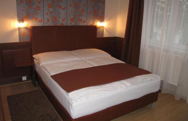 фото отеля Hotel Pavai изображение №17