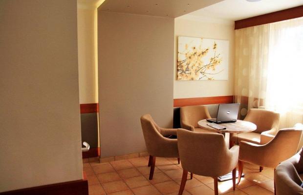 фото Hotel Pavai изображение №6