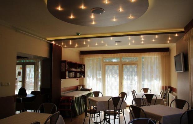 фото Hotel Pavai изображение №2
