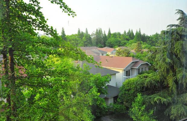 фотографии отеля Grand Skylight Gardens изображение №31