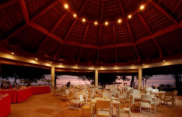 фотографии отеля Bluewater Sumilon Island Resort изображение №3