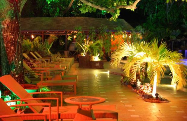 фотографии Dakak Park Beach Resort изображение №36