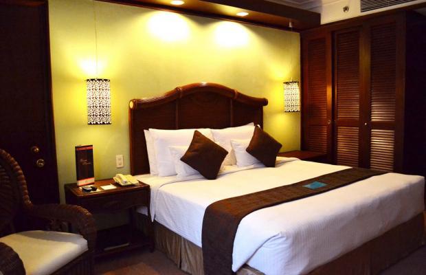 фото Waterfront Airport Hotel & Casino изображение №42