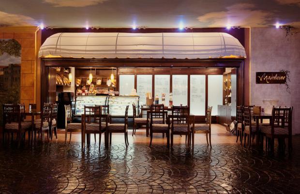 фотографии Waterfront Cebu City Hotel & Casino изображение №12