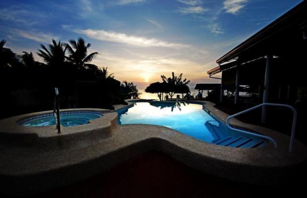фото Bonita Oasis Beach Resort изображение №22