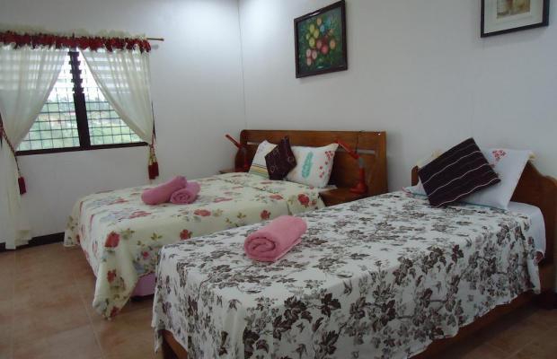 фото отеля Bonita Oasis Beach Resort изображение №21