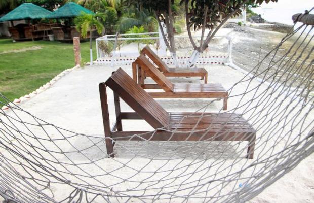 фото Bonita Oasis Beach Resort изображение №18