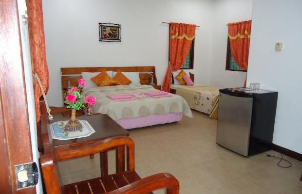 фото отеля Bonita Oasis Beach Resort изображение №17