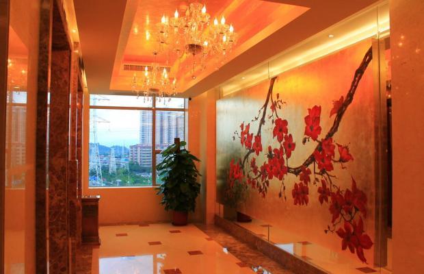фото Guangzhou River Rhythm изображение №26