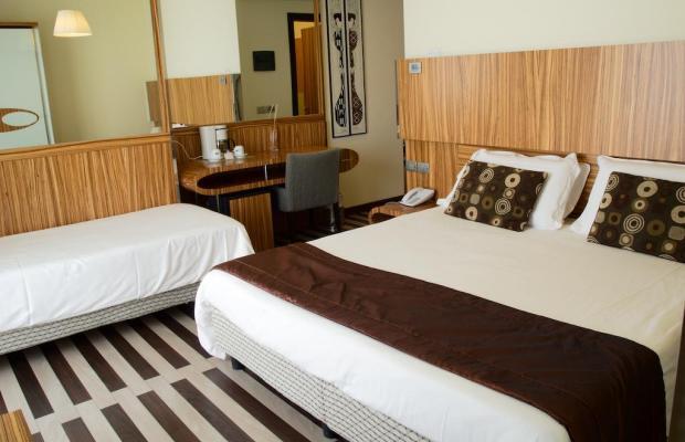 фотографии Hotel Bibione Palace изображение №12