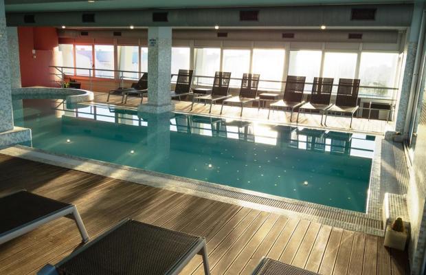 фото Hotel Bibione Palace изображение №6