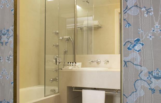 фото отеля Hotel De Buci by MH изображение №33
