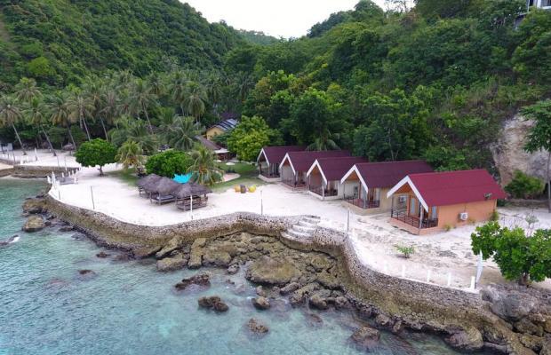 фотографии отеля Club Fortmed Resort Cebu изображение №15
