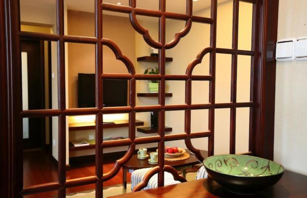 фото отеля Regalia Serviced Residences изображение №29