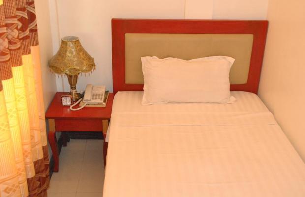 фото Dragon Home Inn изображение №10