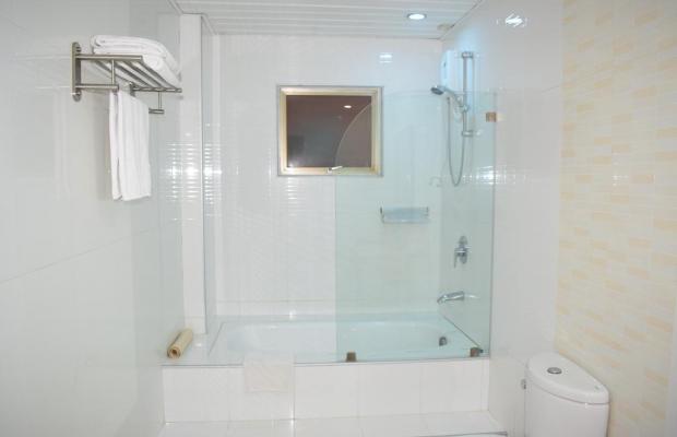 фото отеля Diamond Suites & Residences изображение №25
